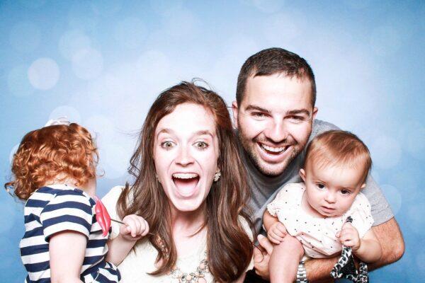 Køb rejse produkter til baby hos Sneglehuset.com