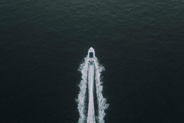 5 gode råd til at vedligeholde din båd